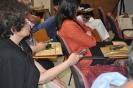 Workshop at BPI